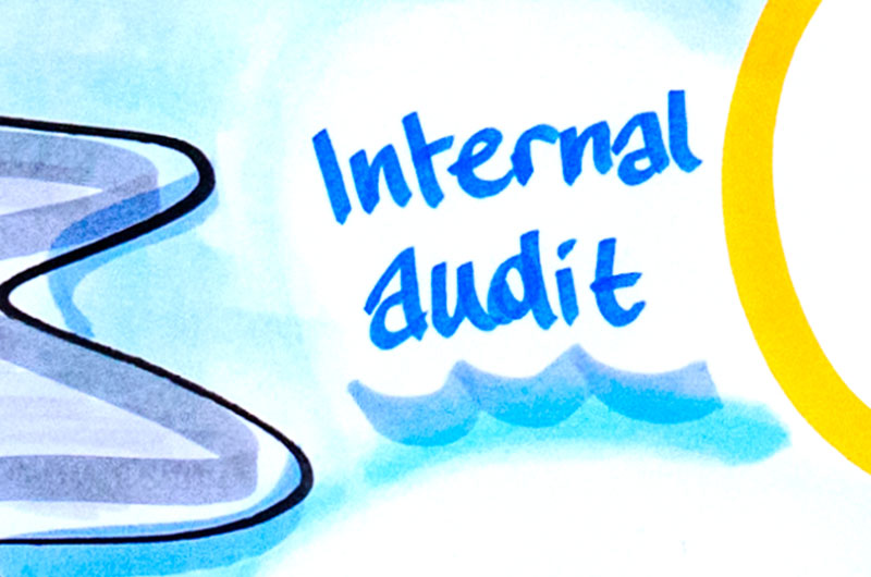 Internal audit - Guide To Corruption-Free Local Government UNDP